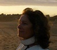 Denjean Joëlle, hypnothérapie et thérapie brève à Montpellier et Clapiers