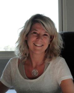 Frédérique Perrin, accompagnement des transitions professionnelles et personnelles, Drôme Provençale
