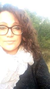 Lucile Kattouche, La Bonne Aventure à Montpellier et Saint Aunés