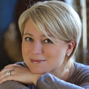 Christelle Bernard , energéticienne, reiki, méthode SURRENDER à Meaux