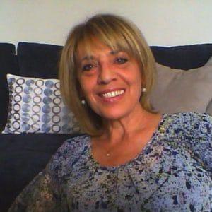 Christine Beraud, Sophrologue Caycédienne à le Le Puy en Velay en Auvergne