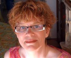 Claire Baudemont, Gestalt thérapeute, psychogénéalogie, méthode DECEMO (emdr)
