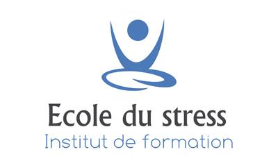 Stage «Communiquer sereinement, chez soi et au boulot» le 2 avril avec l'Ecole du Stress
