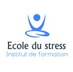 École du stress, institut de formation à Paris, Nantes, Agen, Lyon