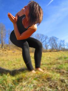 Charlotte_Morin_professeure_de_yoga_et_pleine conscience2
