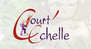 Court'Echelle, Hautes-Pyrénées, vers un équilibre Personnel & Relationnel