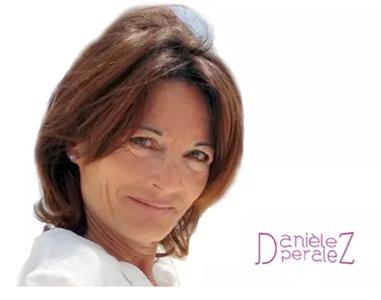Danièle Péralez – Accompagnante en développement personnel