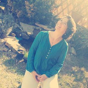 Delphine Ragon, formatrice, consultante, numérologie,  développement personnel, connaissance de soi et éveil de la conscience en bretagne, brocéliande