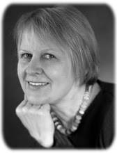 Karin Tortel Wasle, kinésiologue et approche psycho-émotionnelle douce dans la Drôme