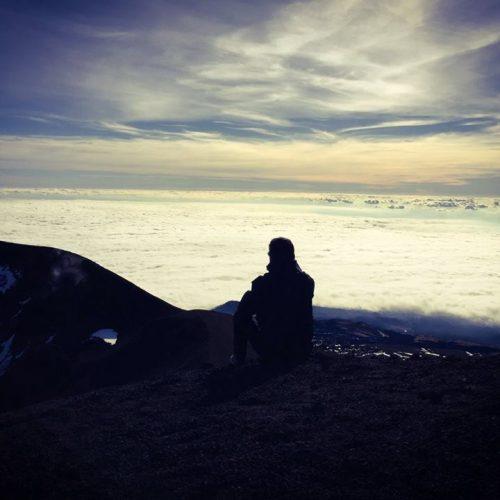 L'art de respirer – deuxième partie