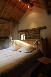 Maison d'hôtes, Les Eydieux, stages et séjours à thèmes en Auvergne