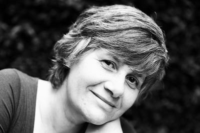 Michelle Pellet, sophrologie, méditation, La Chapelle de Guinchay, Saône-et-Loire