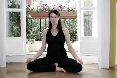 Coaching, Gérer le stress par la Pleine Conscience, Yoga thérapie – Elaine Rudnicki, Mindful Corps Esprit
