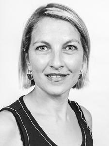 Stéphanie Carlier, Coaching individuel et coaching d'equipe à Lyon