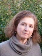 Valérie Lamour, solution concrète et durable pour améliorer le bien-être au travail, PACA