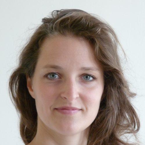 Anne-Sophie MASSI, Danse Mouvement Thérapeute en ILE DE FRANCE