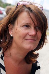 Marie Morin, psychothérapie, sexologie et ateliers développement personnel en Gironde