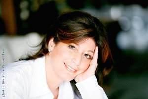 Elisabeth Pomarede, consultante et formatrice en développement personnel à Boulogne, Île-de-France