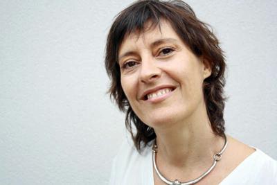 Emmanuelle Marnet, Constellations Familiales – Alsace