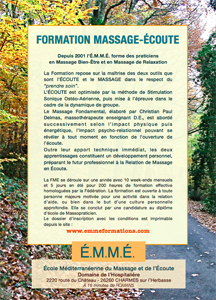 formation_massage_ecoute