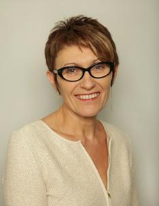 Martine Naudin, cabinet de relation d'aide, écoute ton corps, Toulouse