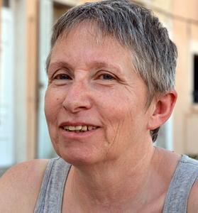 Sylvie Petitcolas, Consultations de couple et de famille, Praticien P.N.L à Castelnau-Le-Lez