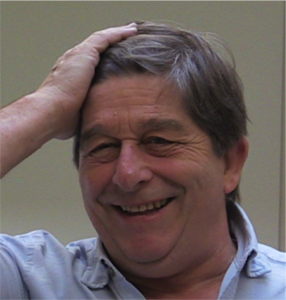 Bioanalogie, Jean-Philippe Brébion, France, Canada