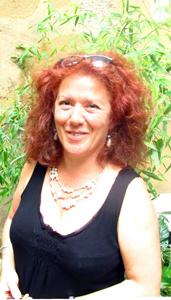 Chantal Barraud, praticienne en psychothérapie – Coach, La Rochelle, Charente Maritime