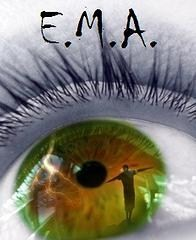 EMA (Eye Movement Actualization)