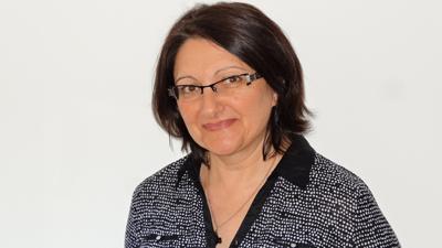 Joëlle Babu, sophro-analyste, praticienne Quantum touch à Agen, Lot-et-Garonne