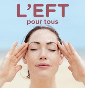 Formation EFT en classe Lyon 3 et 4 octobre 2020