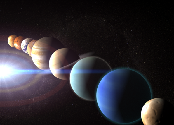 Lalignement_exceptionnel_des-_5-_planete
