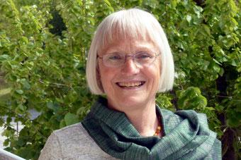 Martine Guidet, somato-psychopédagogie /Pédagogie Perceptive® à Digne les Bains,  Alpes-de-Haute-Provence