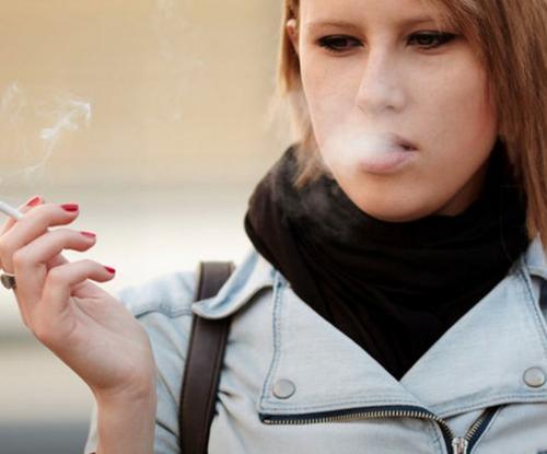 Médecine Traditionnelle Chinoise et sevrage tabagique