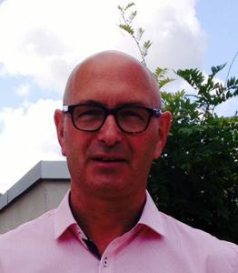 Patrice Chican, Somatothérapie, Thérapies énergétiques, Coaching de vie à Tours, Indre-et-Loire