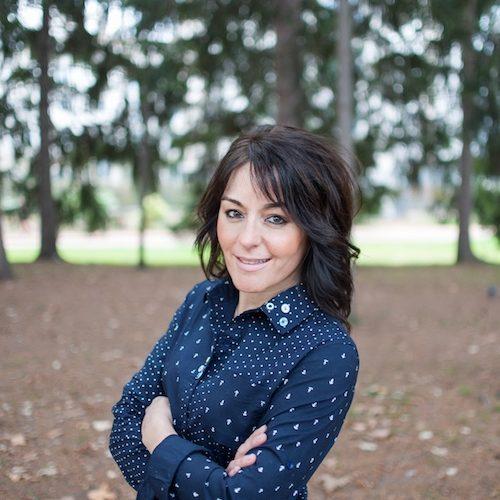 Sylvie Ruty, Relation d'aide et d'écoute, Soins Esséniens à l'Atelier du ressenti ouest Lyon