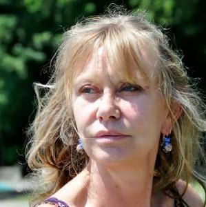 Véronique Leskens, réflexologie plantaire, palmaire, auriculothérapie à Toulouse