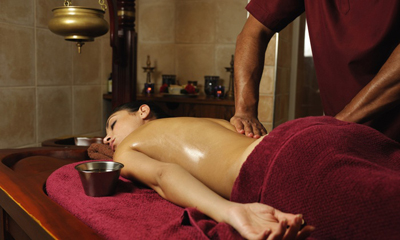 equilibre_tradition_massage_ayurveda