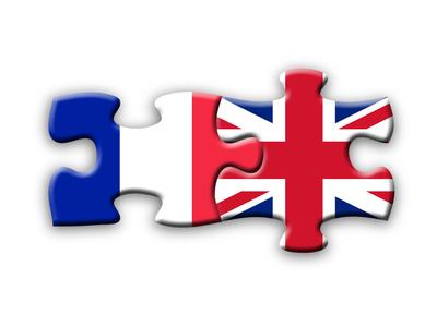 Ateliers culinaires franco-britanniques