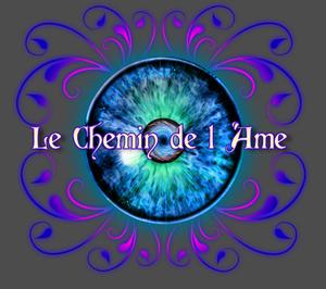 Le chemin de l'âme, Médiumnité, tarologie, chamanisme, connexion angélique