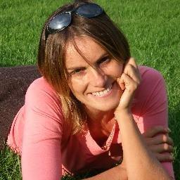 Anita THEVENOT massages ayurvédiques, yoga, stages et séjours bien-être & aventures