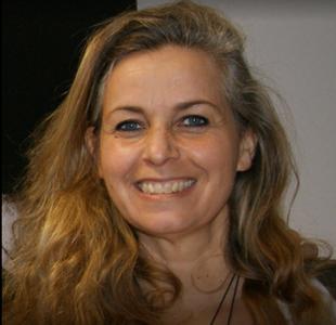 Beatrice Le Corfec, naturopathe, praticienne en irrigation du colon, formatrice en naturopathie à Toulouse