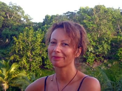 Christine Cinotti, soins energetiques, massage, méditation, développement personnel