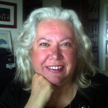 Dominique Faure, chamane, thérapeute, voyages initiatiques