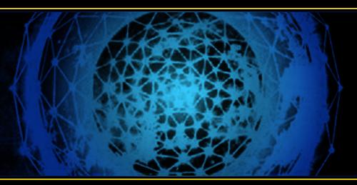 Gilles DELIEUZE – Alchimie cellulaire quantique – à Waterloo