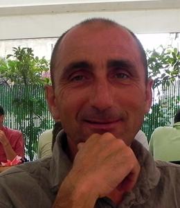 Irrigation du côlon – Consultation naturopathique, Alpes de Haute Provence