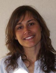 Maïté Diharce, Naturopathie, Approches corporelles et énergétiques à Bayonne (64)