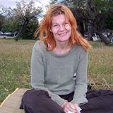 Marie Colette  MOUTON Accompagnement Thérapeutique Corps-Psycho-Emmotionnel