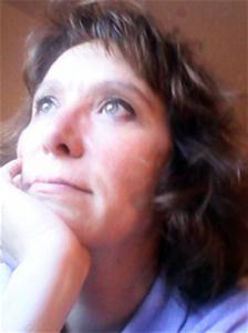 Monique_Escoffier_therapies_ massages_ toucher_energetique_ meditation