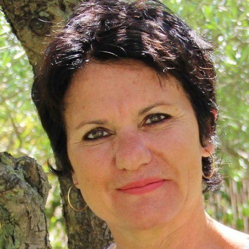 Myriam Clausells Psychothérapie, Sophrologie, Hypnose, Psychogénéalogie,